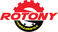 ROTONY